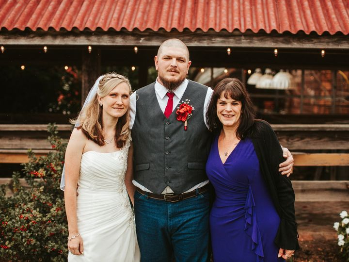Tmx Kevin Ashley 80 51 1931323 158207037678672 Bel Air, MD wedding photography