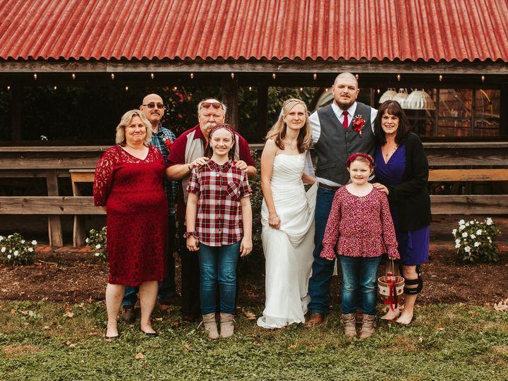 Tmx Kevin Ashley 88 51 1931323 158207037659216 Bel Air, MD wedding photography