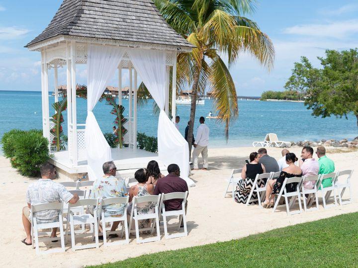 Tmx Wedding 7301 51 1931323 158198361762140 Bel Air, MD wedding photography