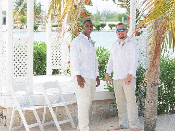 Tmx Wedding 7324 51 1931323 158198361732283 Bel Air, MD wedding photography