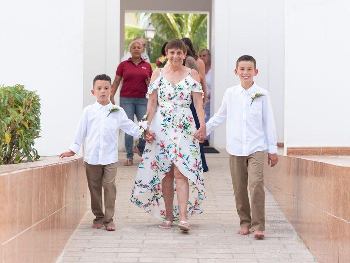 Tmx Wedding 7358 51 1931323 158198361435131 Bel Air, MD wedding photography