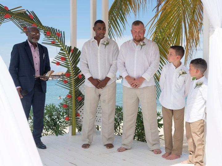 Tmx Wedding 7415 51 1931323 158198361557253 Bel Air, MD wedding photography