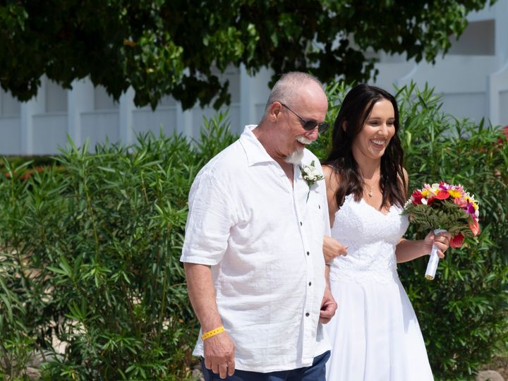 Tmx Wedding 7426 51 1931323 158198361484091 Bel Air, MD wedding photography