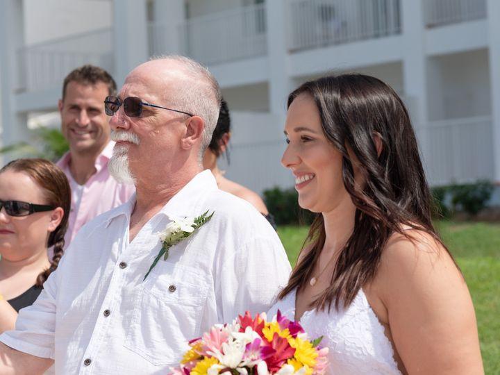 Tmx Wedding 7446 51 1931323 158198361357462 Bel Air, MD wedding photography