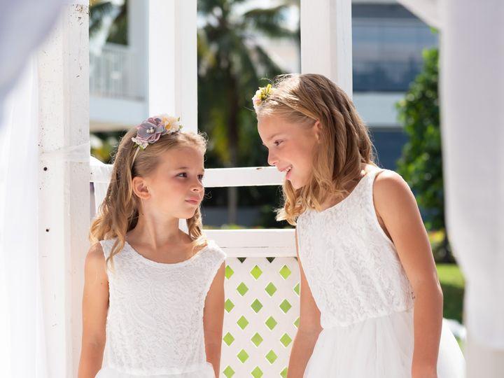 Tmx Wedding 7482 51 1931323 158198361263220 Bel Air, MD wedding photography
