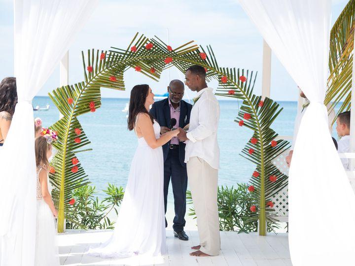 Tmx Wedding 7553 51 1931323 158198361123705 Bel Air, MD wedding photography