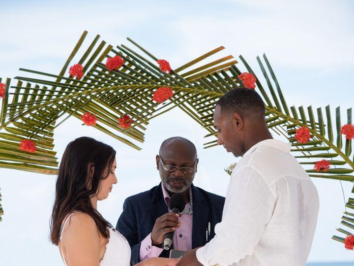 Tmx Wedding 7608 51 1931323 158198360965918 Bel Air, MD wedding photography