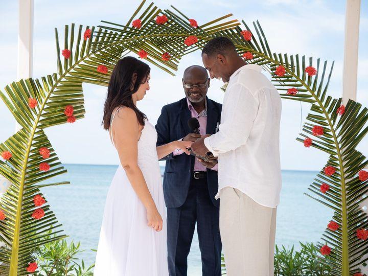 Tmx Wedding 7638 51 1931323 158198361012609 Bel Air, MD wedding photography