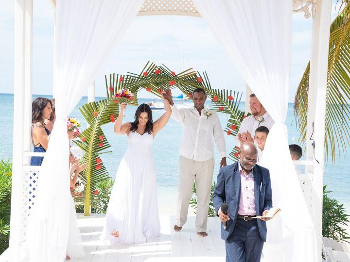 Tmx Wedding 7738 51 1931323 158198360987362 Bel Air, MD wedding photography