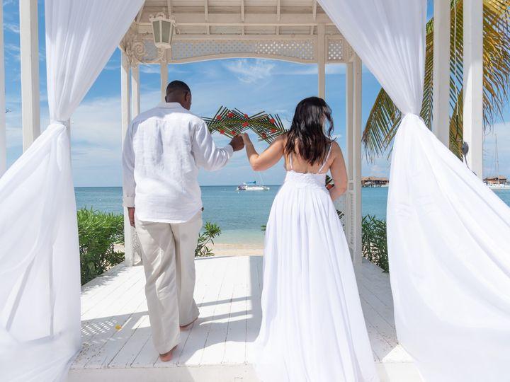 Tmx Wedding 7794 51 1931323 158198360645488 Bel Air, MD wedding photography