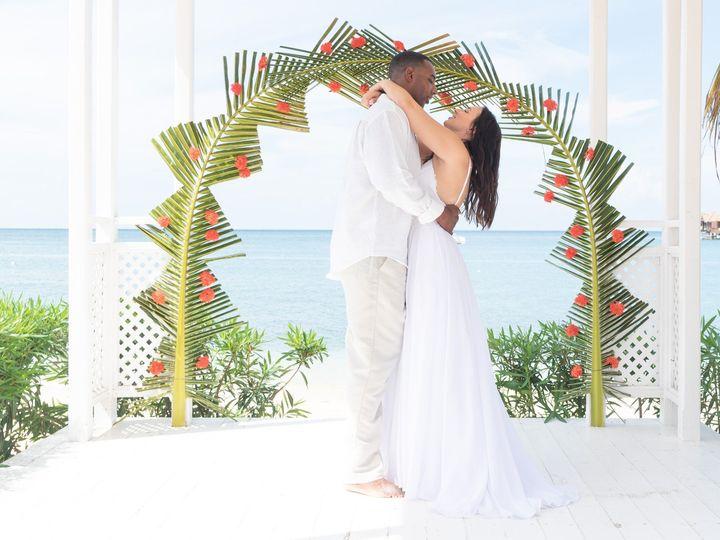 Tmx Wedding 7796 51 1931323 158198360848099 Bel Air, MD wedding photography