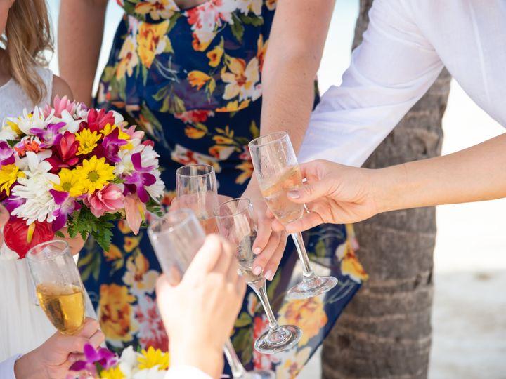 Tmx Wedding 7950 51 1931323 158198360683151 Bel Air, MD wedding photography