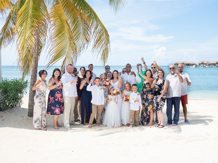 Tmx Wedding 7964 51 1931323 158198360661682 Bel Air, MD wedding photography