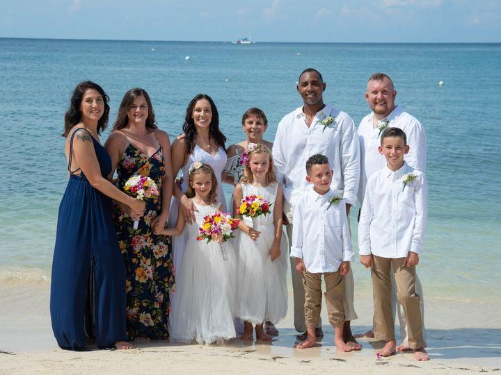 Tmx Wedding 8114 51 1931323 158198360189007 Bel Air, MD wedding photography