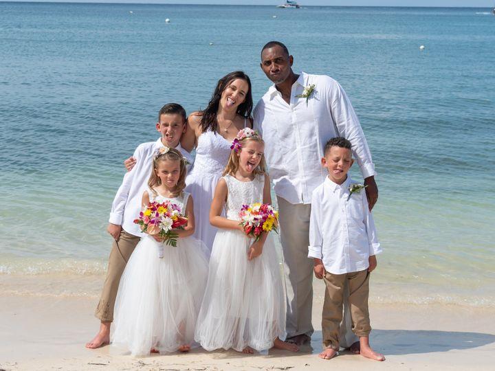 Tmx Wedding 8198 51 1931323 158198360189719 Bel Air, MD wedding photography