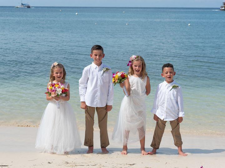 Tmx Wedding 8226 51 1931323 158198360034682 Bel Air, MD wedding photography