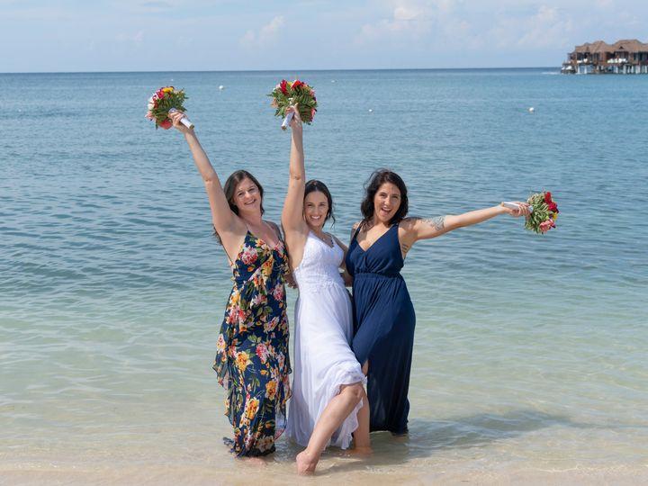Tmx Wedding 8400 51 1931323 158198360594006 Bel Air, MD wedding photography