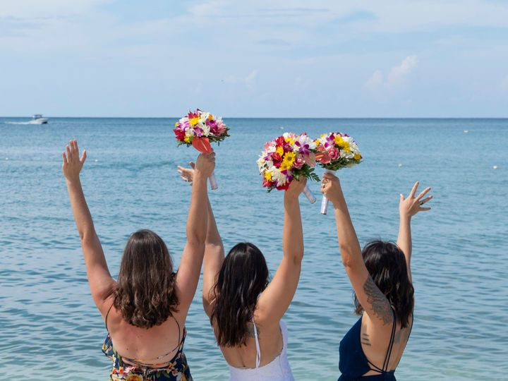 Tmx Wedding 8410 51 1931323 158198360229322 Bel Air, MD wedding photography