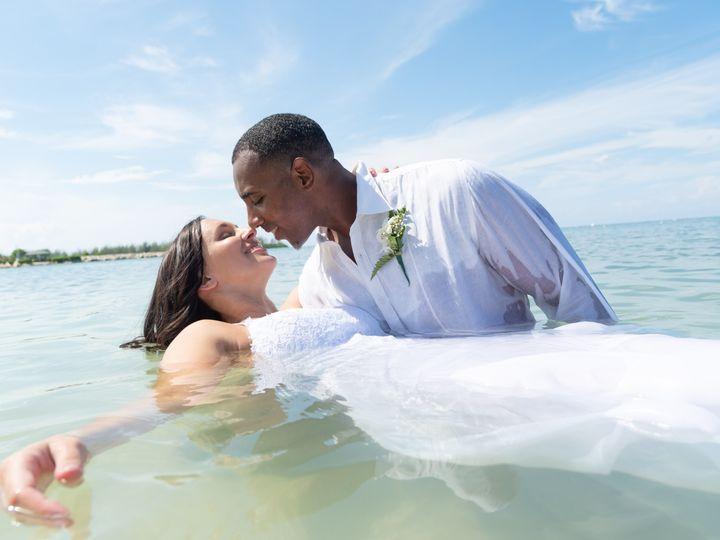Tmx Wedding 8879 51 1931323 158198362141072 Bel Air, MD wedding photography