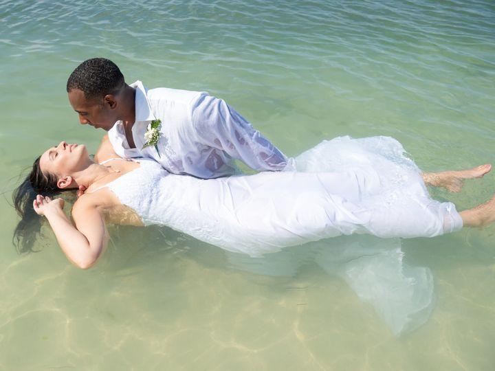 Tmx Wedding 8927 51 1931323 158198362032507 Bel Air, MD wedding photography