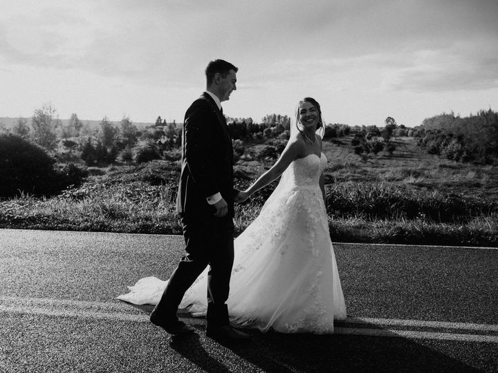 Tmx 35 51 1551323 157654654671212 Redmond, WA wedding planner
