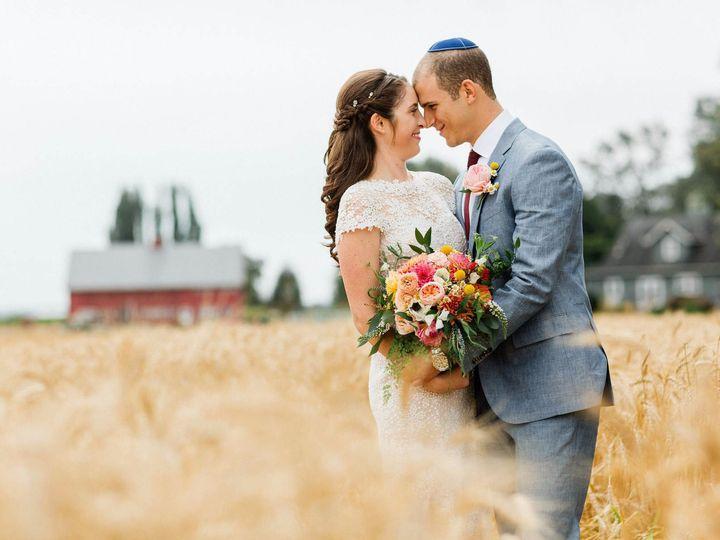 Tmx 8778 Violetsam00139 51 1551323 1568392575 Redmond, WA wedding planner