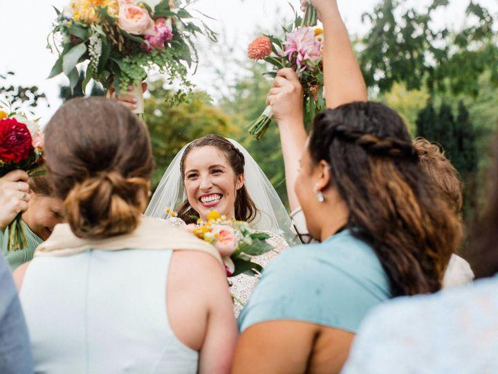 Tmx 8797 Violetsam00834 51 1551323 1568392624 Redmond, WA wedding planner