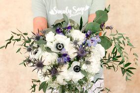 Simply Sage Florals