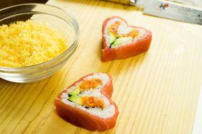 Sushi Party Miami