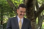 Officiant Danny image