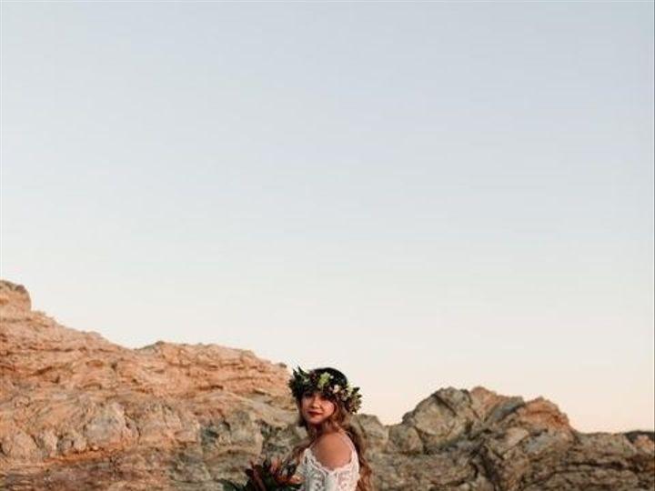 Tmx Detailed Dress 51 1102323 161398544320518 Los Angeles, CA wedding dress