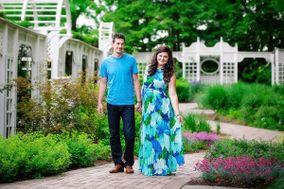 Weddings by Sal & Bella
