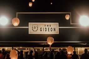 The Gideon Event Space