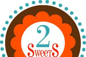 2 Sweets