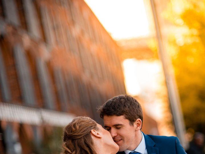 Tmx  Dsc3714 51 1043323 1564720414 Newark, NJ wedding videography