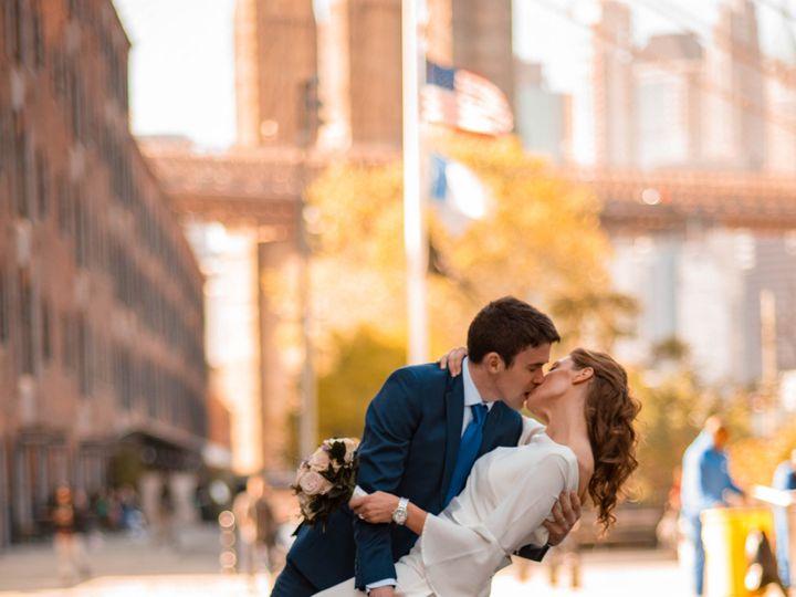 Tmx  Dsc3721 51 1043323 1564720415 Newark, NJ wedding videography