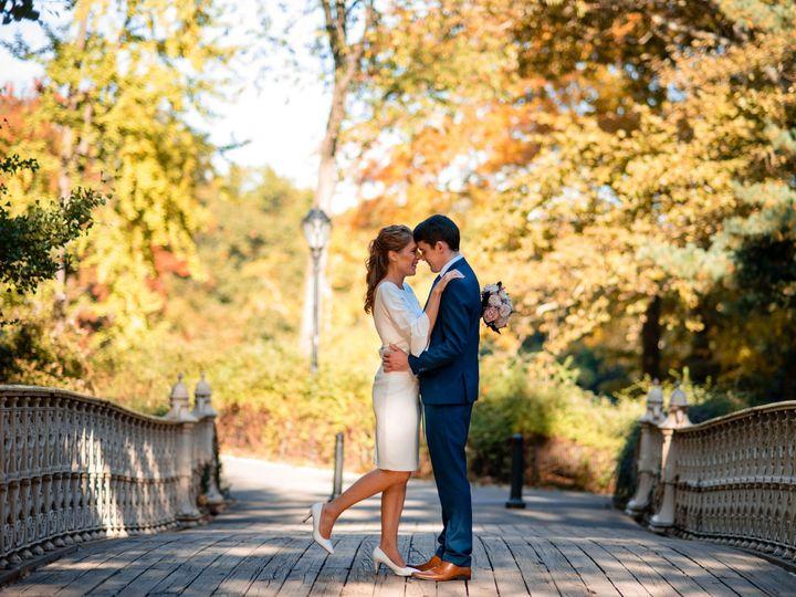 Tmx  Dsc3746 51 1043323 1564720414 Newark, NJ wedding videography