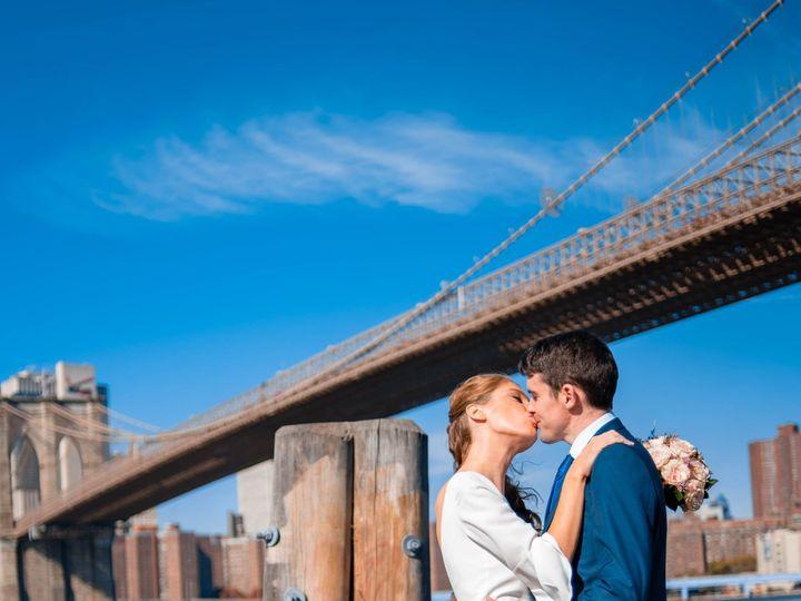 Tmx  Dsc9796 51 1043323 1564720421 Newark, NJ wedding videography