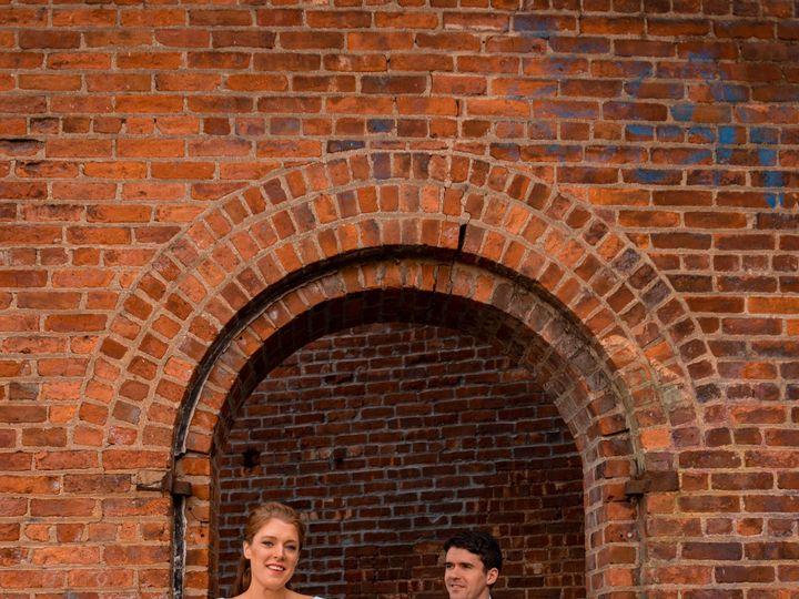 Tmx  Dsc9820 51 1043323 1564720423 Newark, NJ wedding videography