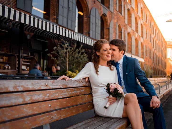 Tmx  Dsc9884 51 1043323 1564720427 Newark, NJ wedding videography