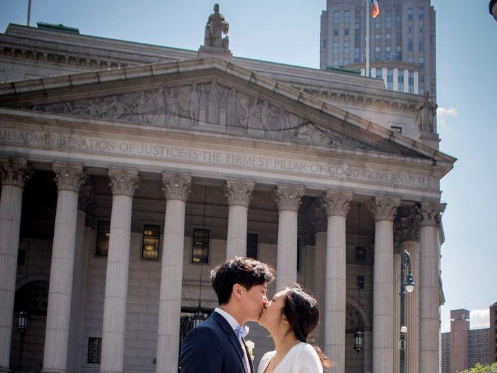 Tmx Clp 2048 51 1043323 1564720431 Newark, NJ wedding videography