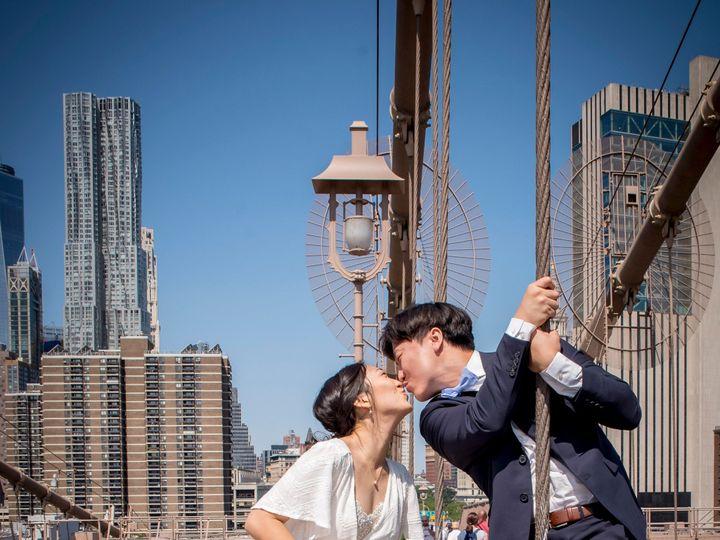 Tmx Clp 2074 51 1043323 1564720432 Newark, NJ wedding videography