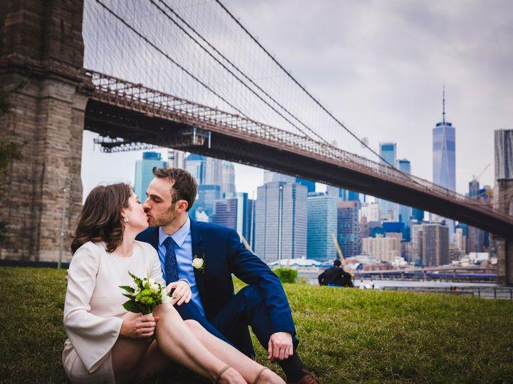 Tmx Clp 6259 51 1043323 1564720438 Newark, NJ wedding videography
