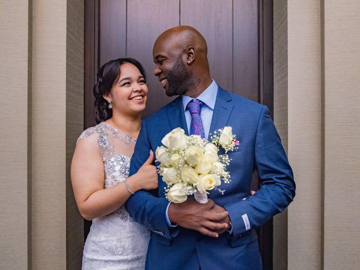 Tmx Dsc 2279 51 1043323 1564720448 Newark, NJ wedding videography