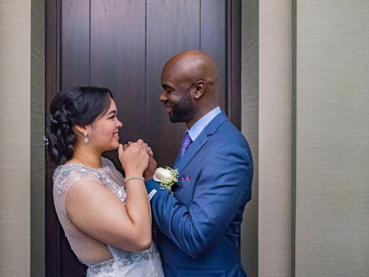 Tmx Dsc 2283 51 1043323 1564720450 Newark, NJ wedding videography