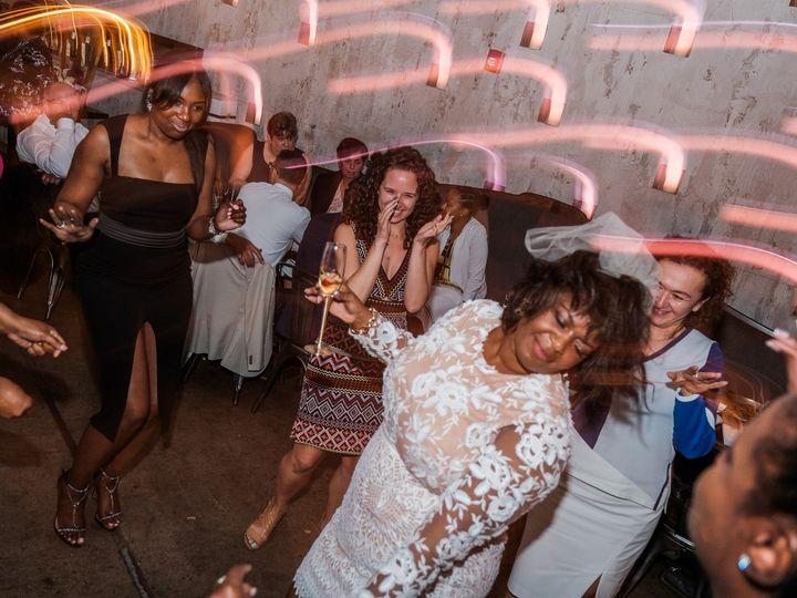 Tmx Dscf0045 51 1043323 1564720583 Newark, NJ wedding videography