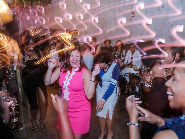 Tmx Dscf0056 51 1043323 1564720583 Newark, NJ wedding videography