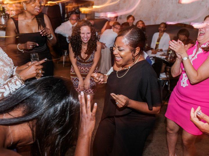 Tmx Dscf0068 51 1043323 1564720583 Newark, NJ wedding videography