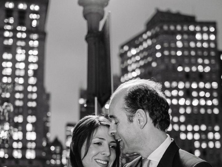 Tmx Dscf0289 51 1043323 1564721572 Newark, NJ wedding videography