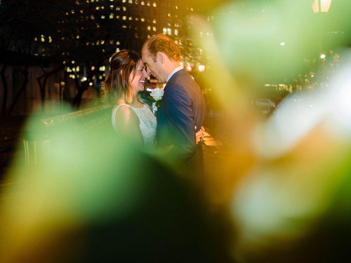 Tmx Dscf0305 51 1043323 1564721571 Newark, NJ wedding videography